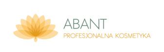 Abant - kosmetyki profesjonalne Poznań